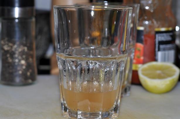 wodkamix