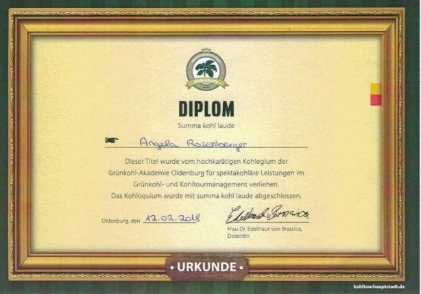 Diplom GrünhohlAR.jpg