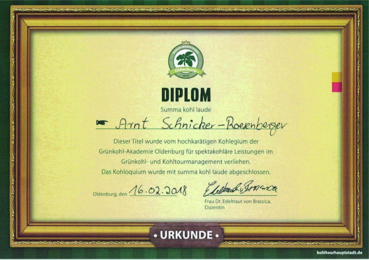 Diplom Grünkohl AS.jpg
