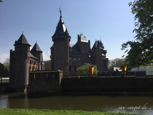 castle_de_haar.jpg