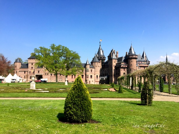 castle_de_haar2.jpg